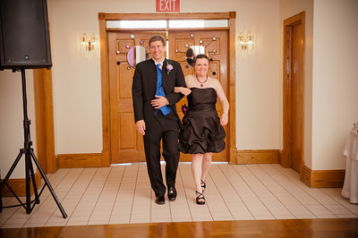 Tim and Kelley-0647