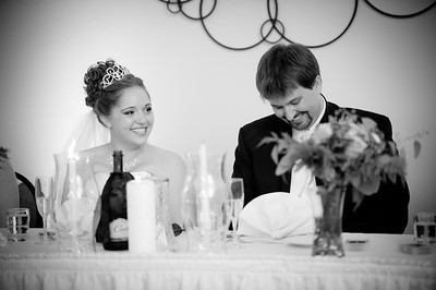 Tim and Kelley-0674
