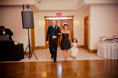 Tim and Kelley-0643