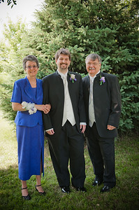 Tim and Kelley-0308