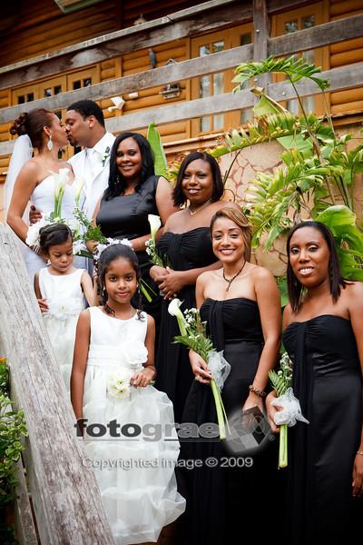 Timkee_Wedding-330