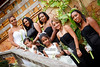 Timkee_Wedding-320
