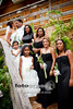 Timkee_Wedding-326