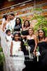 Timkee_Wedding-329