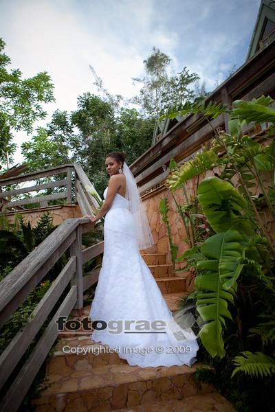 Timkee_Wedding-333