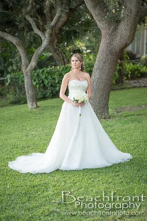 Berry - Fort Walton Beach Wedding Photographers-48