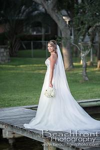 Berry - Fort Walton Beach Wedding Photographers-77
