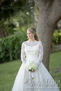 Berry - Fort Walton Beach Wedding Photographers-20
