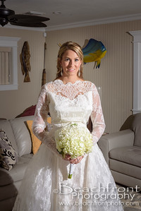 Berry - Fort Walton Beach Wedding Photographers-6