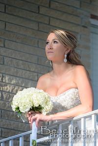 Berry - Fort Walton Beach Wedding Photographers-30