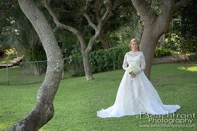 Berry - Fort Walton Beach Wedding Photographers-19