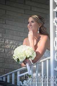 Berry - Fort Walton Beach Wedding Photographers-31