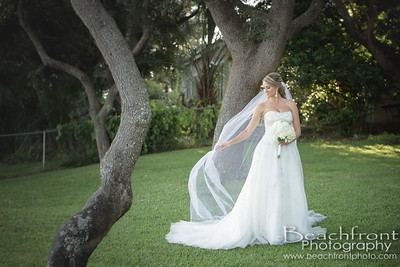 Berry - Fort Walton Beach Wedding Photographers-52