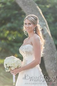 Berry - Fort Walton Beach Wedding Photographers-38