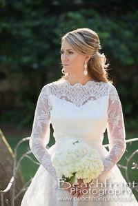 Berry - Fort Walton Beach Wedding Photographers-9