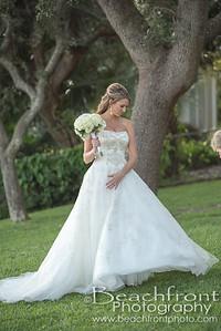 Berry - Fort Walton Beach Wedding Photographers-40