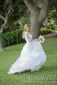 Berry - Fort Walton Beach Wedding Photographers-24