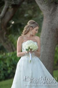 Berry - Fort Walton Beach Wedding Photographers-41