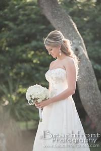 Berry - Fort Walton Beach Wedding Photographers-36