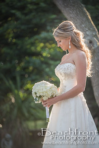 Berry - Fort Walton Beach Wedding Photographers-37