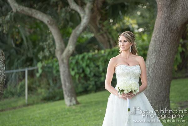 Berry - Fort Walton Beach Wedding Photographers-46