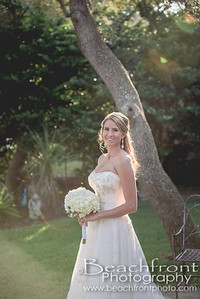Berry - Fort Walton Beach Wedding Photographers-33