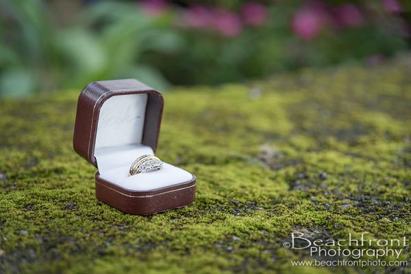 Berry - Fort Walton Beach Wedding Photographers-5