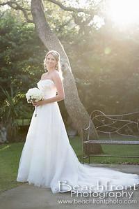 Berry - Fort Walton Beach Wedding Photographers-34