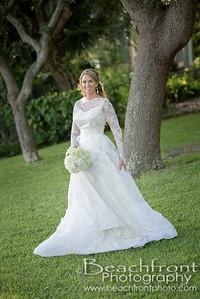Berry - Fort Walton Beach Wedding Photographers-27
