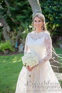 Berry - Fort Walton Beach Wedding Photographers-12