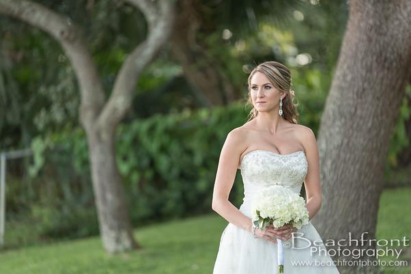Berry - Fort Walton Beach Wedding Photographers-47