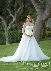 Berry - Fort Walton Beach Wedding Photographers-42