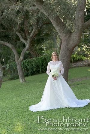 Berry - Fort Walton Beach Wedding Photographers-18