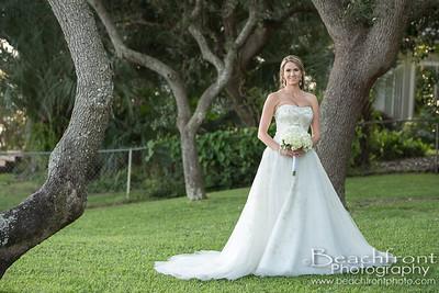 Berry - Fort Walton Beach Wedding Photographers-43