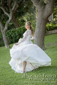 Berry - Fort Walton Beach Wedding Photographers-25