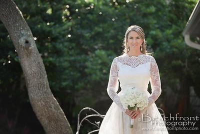 Berry - Fort Walton Beach Wedding Photographers-10