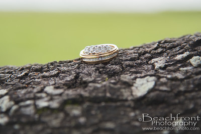 Berry - Fort Walton Beach Wedding Photographers-4