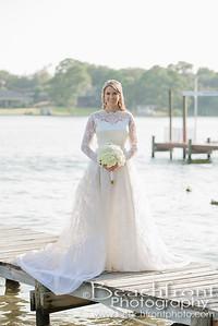 Berry - Fort Walton Beach Wedding Photographers-13