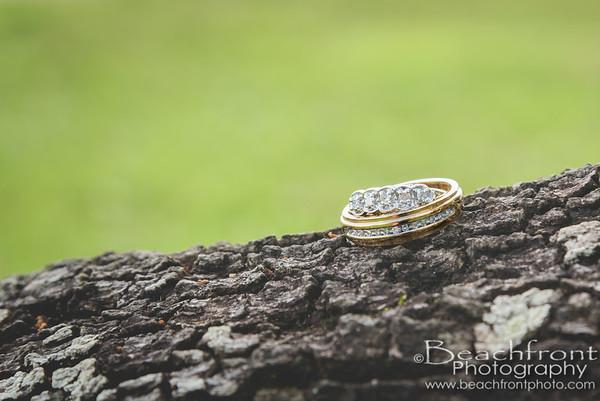 Berry - Fort Walton Beach Wedding Photographers-3