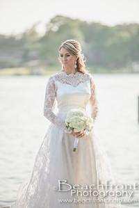 Berry - Fort Walton Beach Wedding Photographers-15