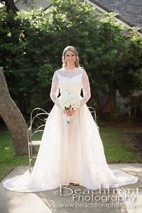 Berry - Fort Walton Beach Wedding Photographers-11