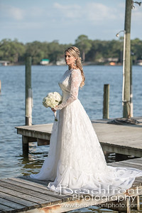Berry - Fort Walton Beach Wedding Photographers-17