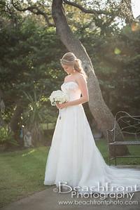 Berry - Fort Walton Beach Wedding Photographers-35