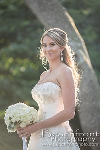 Berry - Fort Walton Beach Wedding Photographers-39