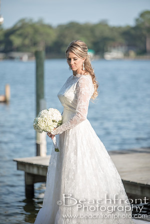 Berry - Fort Walton Beach Wedding Photographers-16