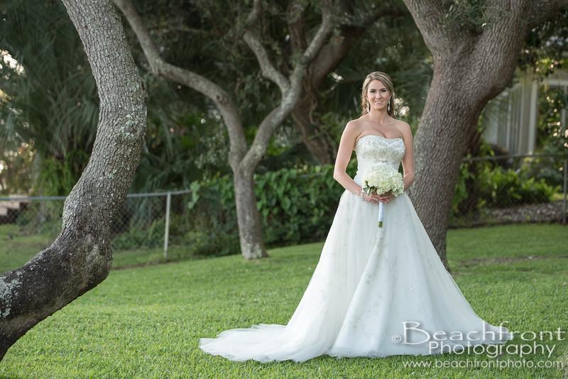Berry - Fort Walton Beach Wedding Photographers-44