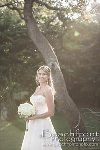 Berry - Fort Walton Beach Wedding Photographers-32