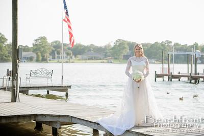 Berry - Fort Walton Beach Wedding Photographers-14