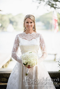 Berry - Fort Walton Beach Wedding Photographers-8