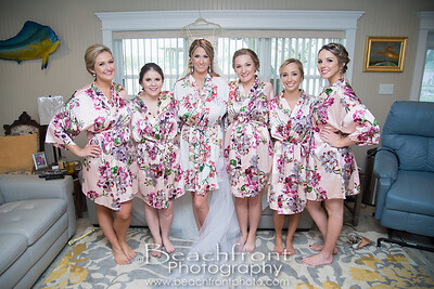 Berry - Fort Walton Beach & Eglin AFB Wedding Photographer